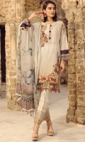mohagni-luxury-lawn-collection-2019-9