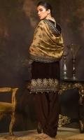 mohagni-zafira-embroidered-chiffon-range-2018-12