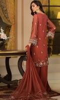 mohagni-zafira-embroidered-chiffon-range-2018-15