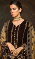 mohagni-zafira-embroidered-chiffon-range-2018-17