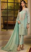 mohagni-zafira-embroidered-chiffon-range-2018-2