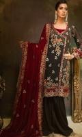 mohagni-zafira-embroidered-chiffon-range-2018-4