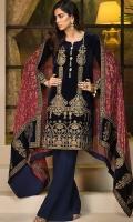 mohagni-zafira-embroidered-chiffon-range-2018-6