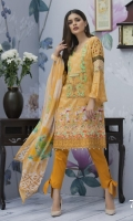 monsoon-festivana-embroidered-lawn-collection-2017-11