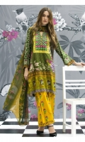 monsoon-festivana-embroidered-lawn-collection-2017-13