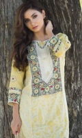 monsoon-lawn-vol-1-2018-20