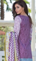 monsoon-lawn-vol-1-2018-24