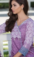 monsoon-lawn-vol-1-2018-25