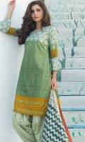 monsoon-lawn-vol-1-2018-26