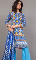 monsoon-lawn-vol-1-2018-31
