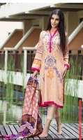monsoon-printed-lawn-volume-ii-for-2015-15