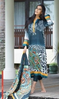 monsoon-printed-lawn-volume-ii-for-2015-16