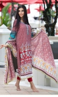 monsoon-printed-lawn-volume-ii-for-2015-17