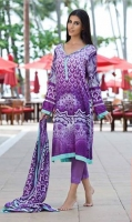 monsoon-printed-lawn-volume-ii-for-2015-19