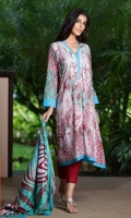 monsoon-printed-lawn-volume-ii-for-2015-2