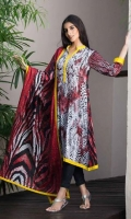 monsoon-printed-lawn-volume-ii-for-2015-20