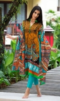 monsoon-printed-lawn-volume-ii-for-2015-21