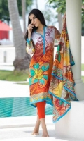 monsoon-printed-lawn-volume-ii-for-2015-22