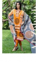 monsoon-printed-lawn-volume-ii-for-2015-23
