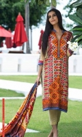 monsoon-printed-lawn-volume-ii-for-2015-24
