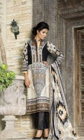 monsoon-printed-lawn-volume-ii-for-2015-3