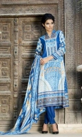 monsoon-printed-lawn-volume-ii-for-2015-8