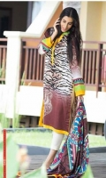 monsoon-printed-lawn-volume-ii-for-2015-9