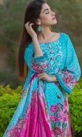 monsoon-cambric-collection-2017-16