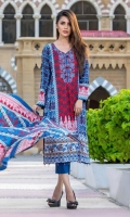 monsoon-cambric-collection-2017-17
