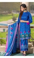 monsoon-cambric-collection-2017-5