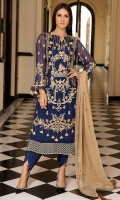 motifz-bemberg-chiffon-collection-2019-3