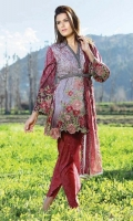 motifz-embroidered-lawn-2017-15