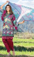 motifz-embroidered-lawn-2017-18