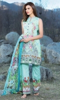 motifz-embroidered-lawn-2017-19