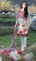 motifz-embroidered-lawn-2017-28
