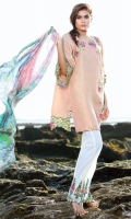 motifz-embroidered-lawn-2017-3