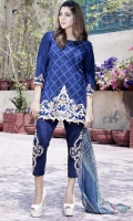 motifz-embroidered-lawn-2017-30