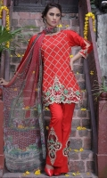 motifz-embroidered-lawn-2017-31