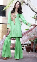 motifz-embroidered-lawn-2017-32