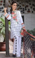 motifz-embroidered-lawn-2017-33