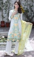 motifz-embroidered-lawn-2017-38