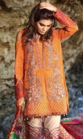motifz-embroidered-lawn-2017-4