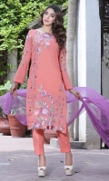 motifz-embroidered-lawn-2017-40