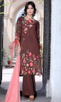 motifz-embroidered-lawn-2017-41