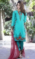 motifz-embroidered-lawn-2017-42