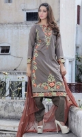 motifz-embroidered-lawn-2017-43