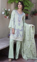 motifz-embroidered-lawn-2017-46