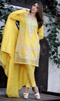 motifz-embroidered-lawn-2017-47