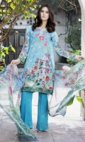 motifz-embroidered-lawn-2017-53