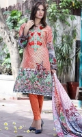 motifz-embroidered-lawn-2017-55